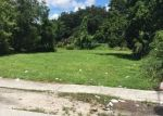 Foreclosed Home in Miami 33127 147 NW 61ST ST - Property ID: 4295502