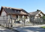 Foreclosed Home in Los Angeles 90037 1341 W 47TH ST - Property ID: 4295541