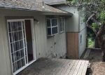 Foreclosed Home in Eureka 95503 1677 LORI LN - Property ID: 4295551
