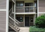 Foreclosed Home in Little Rock 72227 8 TOWNE PARK CT APT 9 - Property ID: 4295555