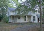 Foreclosed Home in Athens 35611 1200 ELKTON ST - Property ID: 4295572