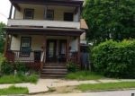 Foreclosed Home in Gloversville 12078 47 4TH AVE - Property ID: 4295573