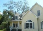 Foreclosed Home in Hilton Head Island 29926 236 WILD HORSE RD - Property ID: 4295628