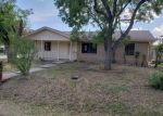Foreclosed Home in San Saba 76877 401 W CHURCH ST - Property ID: 4295758