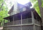 Foreclosed Home in Mooresville 28115 199 GOODWIN CIR - Property ID: 4295790