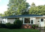 Foreclosed Home in Geneva 14456 64 SPRING ST - Property ID: 4295797