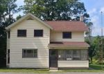 Foreclosed Home in Springwater 14560 7710 N MAIN ST - Property ID: 4295800