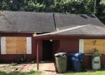 Foreclosed Home in Atlanta 30310 1710 DERRY AVE SW - Property ID: 4295878