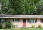 Foreclosed Home in Benton 72015 803 EDGEHILL DR - Property ID: 4295923