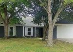 Foreclosed Home in Charlotte 28273 12525 WALKERS DOWN CT - Property ID: 4295959