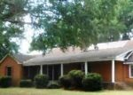 Foreclosed Home in Gaffney 29341 148 VIRGINIA AVE - Property ID: 4295960