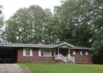 Foreclosed Home in Union 29379 124 LOCUST ST - Property ID: 4295965