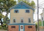 Foreclosed Home in Central Falls 2863 312 COWDEN ST - Property ID: 4296088
