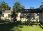 Foreclosed Home in Flora 62839 919 S MAIN ST - Property ID: 4296116