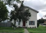 Foreclosed Home in Sinton 78387 700 E MARKET ST - Property ID: 4296151