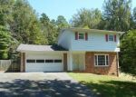 Foreclosed Home in Germanton 27019 1041 RHINE RD - Property ID: 4296193