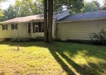 Foreclosed Home in Ossineke 49766 12159 BLANCHARD ST - Property ID: 4296219