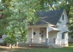 Foreclosed Home in Fort Scott 66701 601 S CLARK ST - Property ID: 4296238