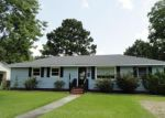 Foreclosed Home in Lumberton 28358 1007 HARDIN RD - Property ID: 4296318