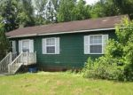 Foreclosed Home in Georgetown 29440 1909 LEGION ST - Property ID: 4296509