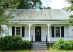 Foreclosed Home in Stantonsburg 27883 302 S MAIN ST - Property ID: 4296571