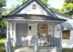 Foreclosed Home in Wilson 27893 606 MANCHESTER ST SE - Property ID: 4296577