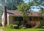 Foreclosed Home in North Java 14113 2240 PEE DEE RD - Property ID: 4296586