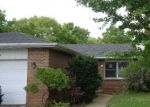 Foreclosed Home in Morris 60450 108 DOE CIR - Property ID: 4296716