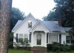 Foreclosed Home in Monroeville 36460 43 EAST AVE - Property ID: 4296896