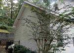 Foreclosed Home in Childersburg 35044 17 OAK LN - Property ID: 4296899
