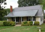 Foreclosed Home in Florence 35633 3305 COUNTY ROAD 200 - Property ID: 4296909