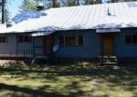 Foreclosed Home in Mcarthur 96056 45865 STATE HIGHWAY 299 E - Property ID: 4296931