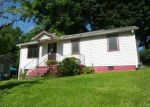 Foreclosed Home in Atlanta 30314 280 SEWANEE AVE NW - Property ID: 4296990