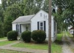 Foreclosed Home in Harrisburg 62946 1117 S WASHINGTON ST - Property ID: 4297013