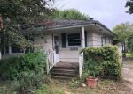 Foreclosed Home in Sycamore 60178 1038 WILD ST - Property ID: 4297022