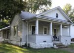Foreclosed Home in Litchfield 62056 1203 N FRANKLIN ST - Property ID: 4297048