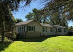 Foreclosed Home in Kingston 60145 216 W RAILROAD ST - Property ID: 4297058