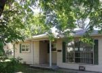 Foreclosed Home in Junction City 66441 1221 FAIR ST - Property ID: 4297079