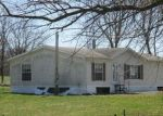 Foreclosed Home in Camden 49232 13131 BOWMAN ST - Property ID: 4297134