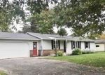 Foreclosed Home in Greenville 48838 10648 WILDWOOD DR - Property ID: 4297135