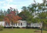 Foreclosed Home in Aberdeen 28315 104 WINSTEAD LN - Property ID: 4297205