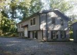 Foreclosed Home in Franklin 28734 459 LAKESHORE DR - Property ID: 4297215
