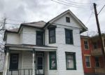 Foreclosed Home in Steubenville 43952 422 CLINTON AVE - Property ID: 4297322