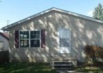 Foreclosed Home in Northwood 43619 332 HARDING AVE - Property ID: 4297341