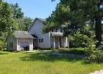 Foreclosed Home in Summerville 29483 201 DRIVER AVE - Property ID: 4297413