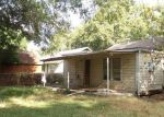 Foreclosed Home in Bryan 77803 1207 BATTS ST - Property ID: 4297431
