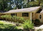 Foreclosed Home in Livingston 77351 202 KINGS ROW - Property ID: 4297440