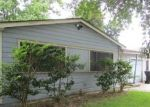 Foreclosed Home in Houston 77047 4226 MADDEN LN - Property ID: 4297448