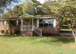 Foreclosed Home in Talladega 35160 275 TERRA LN - Property ID: 4297579