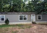 Foreclosed Home in Abbeville 36310 632 LAKEVIEW DR - Property ID: 4297598
